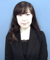 osawa.JPGのサムネール画像