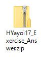 Yayoi_Hajimete_Cap_1708.jpg