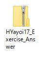 Yayoi_Hajimete_Cap_1709.jpg