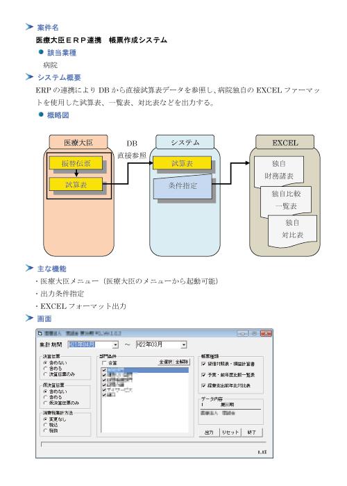 systemdev1.jpg