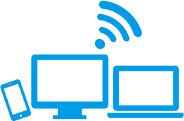 PC導入・ネットワーク構築